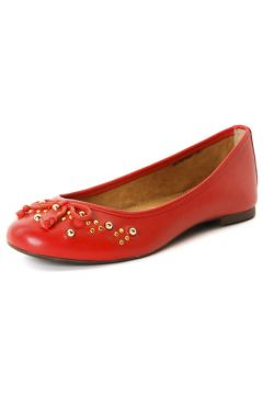 Туфли Velvet(123925342)