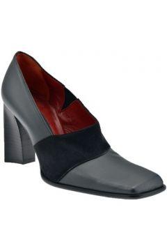 Chaussures escarpins Enrico Del Gatto Talonétranglé80Escarpins(127857539)