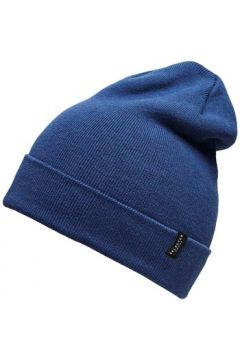 Bonnet Selected 16052444 LETH BEANIE(115405077)