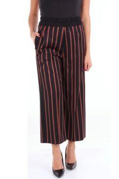 Pantalon Alysi 158158A8218(115540154)