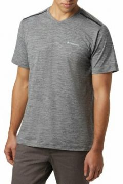 TECH TRAIL™ II V NECK ERKEK T-SHIRT(113904641)