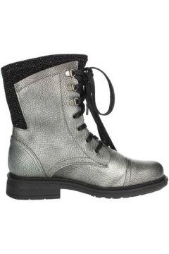 Boots Arlee Mod L282(115571351)