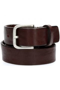 Ceinture Selected 16053036 BASIC BELT(115621925)