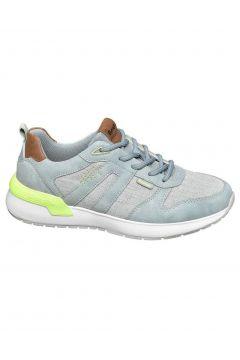 BENCH Açık Mavi Kadın Sneaker(119367292)