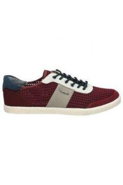 Chaussures Yumas DONALSON(115523048)