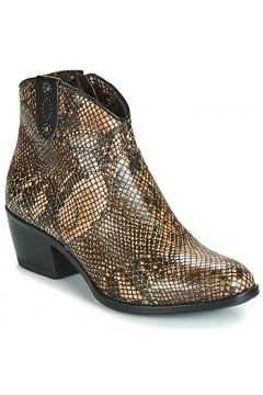 Boots Metamorf\'Ose FALERS(115468056)