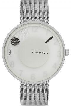 Aqua Di Polo 1987 Saat(113980160)
