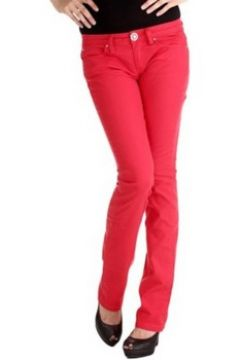 Pantalon Phard P1708870510704 ACACIA(98501988)