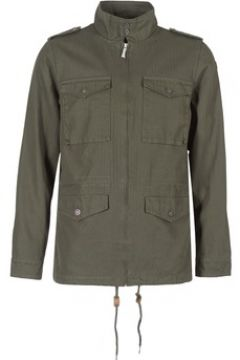 Parka Harrington ARMY JACKET(115390443)