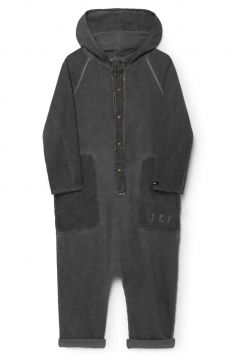 Overall Used(117296103)
