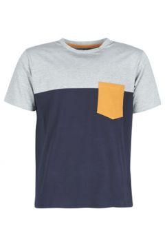 T-shirt Casual Attitude JERMENE(115413353)