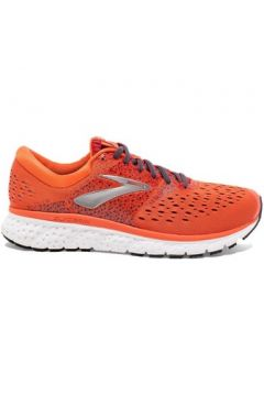 Chaussures Brooks Glycerin 16(115636816)