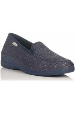 Chaussures Muro 805(127915038)