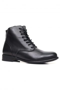 BUENO Shoes Kadın Bot(123073274)