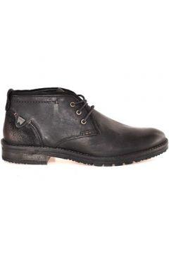 Boots Wrangler WM182044(115654683)