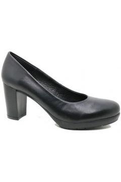 Chaussures escarpins Moda Bella 79-653 Mujer Negro(127862589)