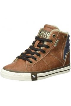 Chaussures enfant Mustang 5024-602(88484460)