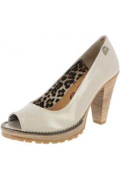 Chaussures escarpins MTNG 53695(115466640)