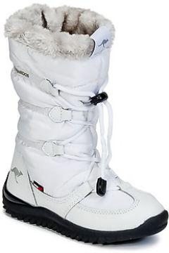 Bottes neige Kangaroos PUFFY III JUNIOR(98738251)