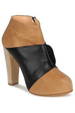 Boots Terhi Polkki EINY(115457278)