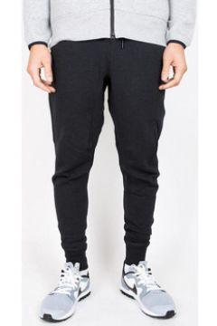 Jogging New Balance MP63503 Sport Style Pant - Black(127849570)
