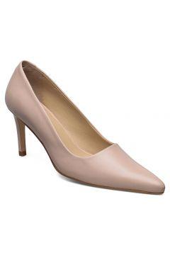Corica Shoes Heels Pumps Classic Schwarz TIGER OF SWEDEN(116951383)