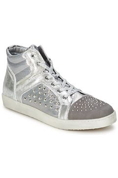 Chaussures Hip 90CR(98742032)