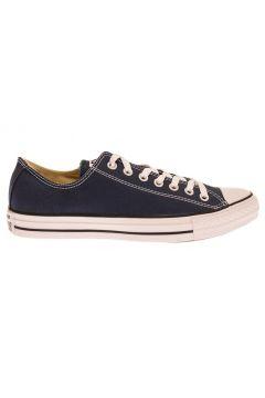 Converse Core Chuck Taylor All Star Koşu Ayakkabısı(113968744)