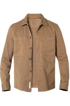 Marc O\'Polo Overshirt 026 0384 42212/752(122312479)