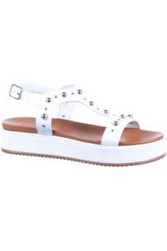 Sandales Inuovo 112013 White(98509079)