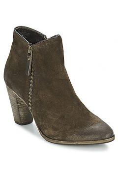 Boots n.d.c. SNYDER(98753851)