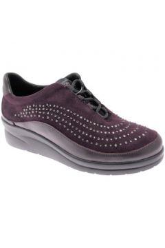 Chaussures Riposella RIP75292bo(101742670)