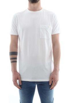 T-shirt K-Way K0074B0(98449852)