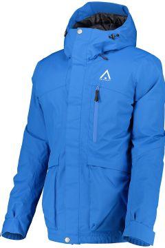 WearColour Ace Jacket blauw(97388835)
