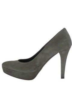 Chaussures escarpins Silvana 4021(115594264)