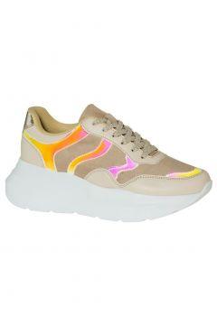 Graceland Bej Kadın Sneaker(110969283)