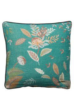 Day Botanica Cushion Cover Kissenbezug Grün DAY HOME(109242914)