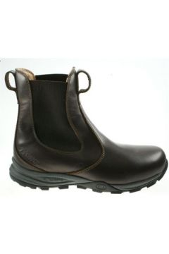 Bottes Tecnica WYOMING PULL ON MS 13125600002(127914363)