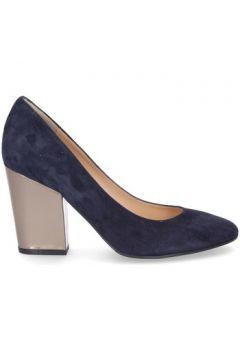Chaussures escarpins The Seller -(127873289)