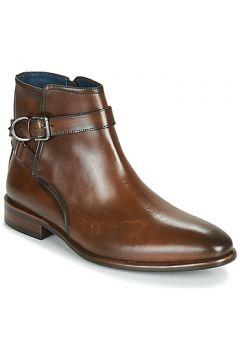 Boots Brett Sons ROBERTO(127971090)