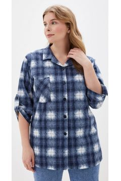 Рубашка домашняя Лори(103372223)