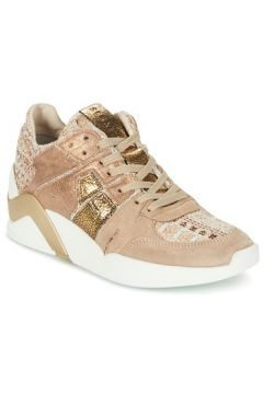 Chaussures Serafini CHICAGO(115386876)