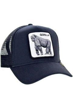 Casquette Goorin Gorila(115458056)