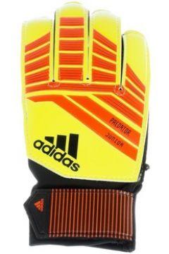 Gants enfant adidas Predator jr gardien goal(127855555)