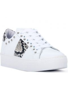 Chaussures At Go GO GALAXY BIANCO(127988000)