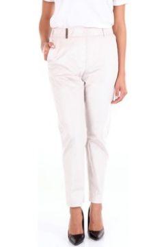 Pantalon Peserico P0469702073(115540611)