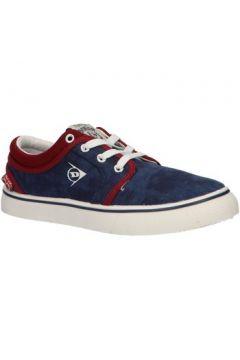 Chaussures enfant Dunlop 35396(115582126)