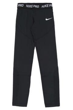 Nike G Np Tght Çocuk Tayt Siyah(127364350)
