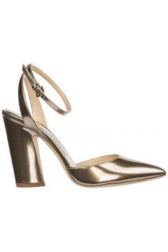 Women's heel sandals micky 100(118071138)