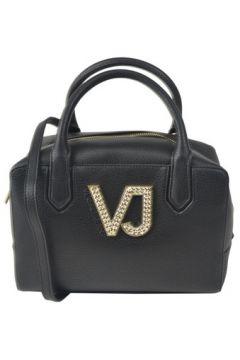Sac Versace 5065_8902(127871843)